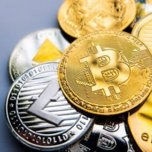 Crypto Price Analysis September 9: BTC, ETH, LTC, BCH, EOS