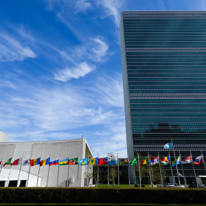 UN Begins Official Investigation into Cyber Crime Sponsored by North Korea