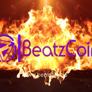 BeatzCoin to be Officially Listed on Probit Exchange on October 21