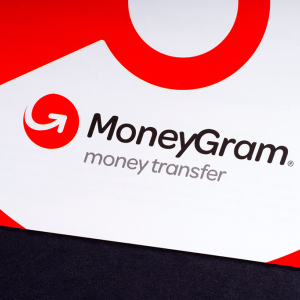 Ripple's MoneyGram (MGI) Stock Down as Company Reports Weak Financial 2019 Results