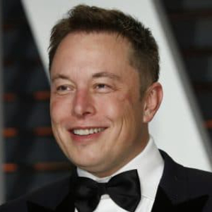 Elon Musk Soars Past Warren Buffett to Become the Seventh Richest Man in the World