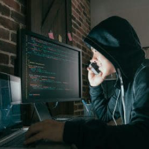 VeChain Official Buyback Address Hacked, Funds Stolen, According to the Announce