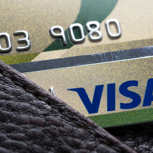What's Visa Going to Do with FinTech Startups Plaid and VGS?