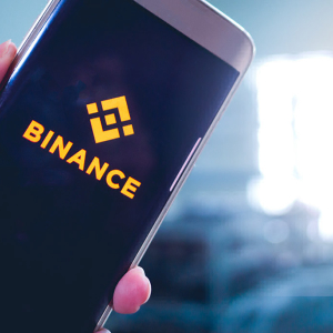Binance Futures Officially Launched, Announces CEO Changpeng Zhao