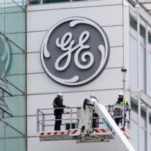 GE Stock Jumps 10% on General Electric's Positive Cash Flow Expectations in Second Half of 2020