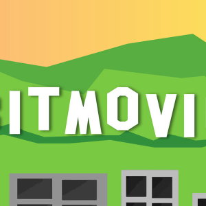 BitMovio Announces Equity Crowdfunding, New Partnerships for Asia Expansion and Community Development, and New Product Feature Enhancements