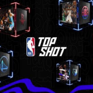 Dapper Labs Partners with Samsung Galaxy Store, NBA Top Shot Beta to All Fans