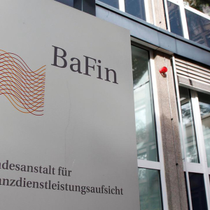 German Regulator BaFin Approves €250 Million Ethereum-based Real Estate Bond