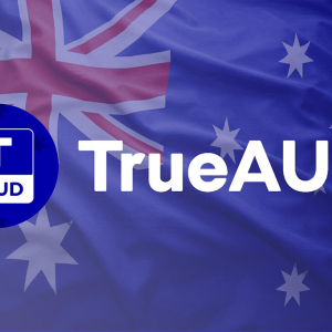 TrustToken Launches TrueAUD Token with 3 More Stablecoins Coming Soon