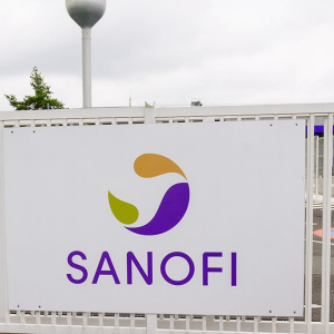 Regeneron Repurchases $5B Stake Held by Sanofi as Race for Covid-19 Vaccine Goes On