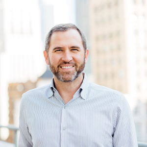 Ripple CEO Brad Garlinghouse Hints at IPO in 2020, Says More Crypto Firms Can Do the Same