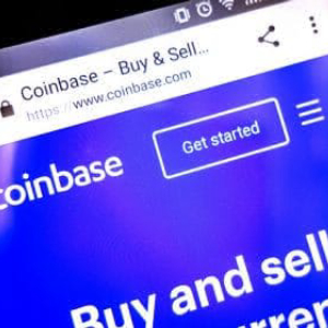 Coinbase's WalletLink Allows You to Access dApps on Desktop Browser
