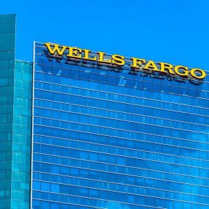 Wells Fargo (WFC) Stock Goes Up Nearly 10%, Federal Reserve Lifts Wells Fargo's Asset Cap