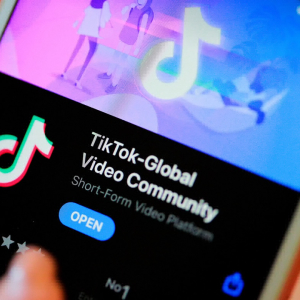 ByteDance to Go Public after Trump Approves TikTok Deal with Oracle