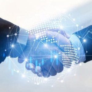 NEO and Ontology Partnership: Transparent and Secure Cross-chain Protocol for Internet Users