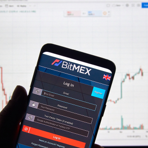 Ripple's XRP Swaps to Be Added by BitMEX, Two Derivatives to Be Delisted