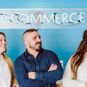 BigCommerce Increases IPO Price Range to $21-23 per Share, Plans to Raise Nearly $200 Million