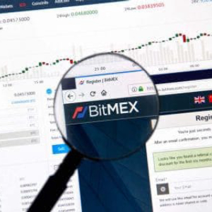 Arthur Hayes Steps Down as BitMEX CEO Following U.S. Government Charges