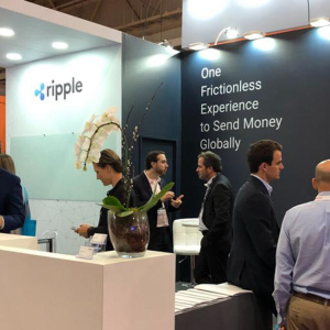 Ripple Boosts the Clientele of a Remittance Company to +800% Over Night