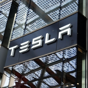 Top 5 Reasons to Buy Tesla (TSLA) Stock and Not to Sell Until 2025