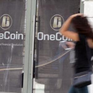 FinCEN Reveals How BNY Mellon Processed $137M for OneCoin Ponzi Scheme