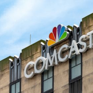 Comcast (CMCSA) Stock Rises 1.6% as NBCUniversal Announces Launch of Peacock Streaming