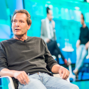 PayPal CEO Explains Withdrawal from Facebook's Libra Association