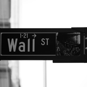 Dow Jones Futures Dropped Due to Coronavirus, Other Markets Follow Similar Trends