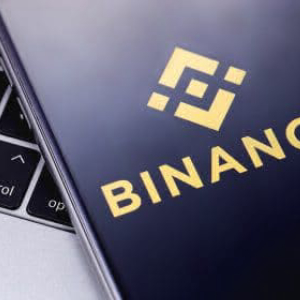 Binance Set to Become an Open Platform in the Future
