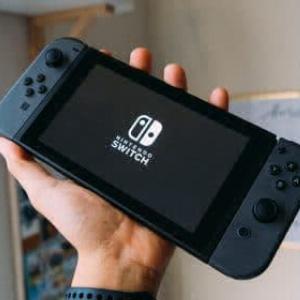Nintendo Stock Plummets Following Impressive Earnings Report