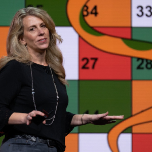Mozilla Exec Joins Stellar Foundation as the New CEO