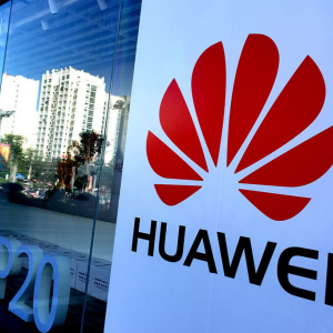 Coronavirus Masks Donations from Huawei Won't Affect Decision of Canada and France on 5G