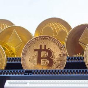 Crypto Price Analysis August 12: