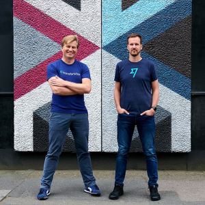 TransferWise Posts Continuous Profit for Third Consecutive Year