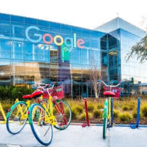 Alphabet (GOOGL) Stock Gained Over 8% Yesterday, It Is a Bargain Now but Until When?