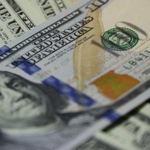 Amazon, Apple, Alphabet, Microsoft or Tesla to Hit $2 Trillion Market Cap First?