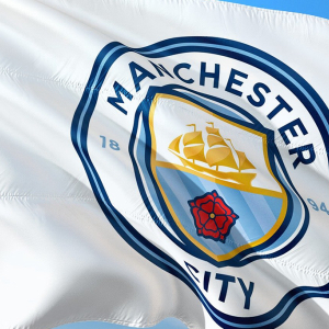 Private Equity Firm Silver Lake Acquires 10% Stake in Manchester City Football Club at $500M