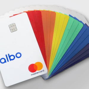 Neobank Albo Gets $19M Series A Investment