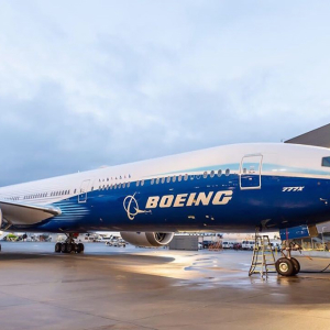 Boeing (BA) Stock Keeps Investors Waiting on Sidelines after Dismal Q4 2019 Performance