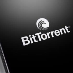 BitTorrent Adds Support for BUSD Stablecoin and Offers 25% Crypto Discount