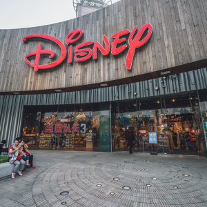 Disney (DIS) Stock Rises Nearly 7% in Pre-market, Disney+ Has Over 50M Subscribers