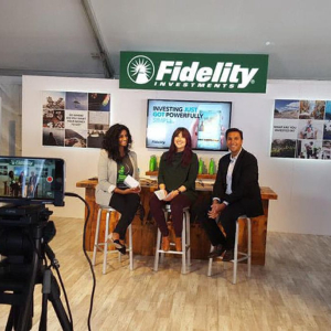 Fidelity Reportedly Targets March as a Launch Date for Its Crypto Custody Service