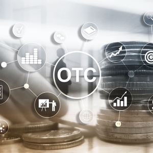 Why Bitcoin OTC Trading Is Poised to Surge in Growth in 2020