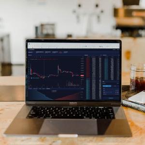 Eterbase Announces Exchange Market Structure Shift to EURBASE