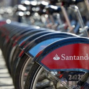 Banco Santander in Partnership with Ripple Expands Its Cross-Border Payments