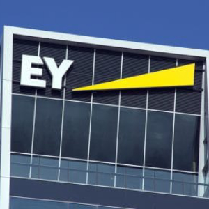 EY May Witness Client Defections Following Wirecard Woes