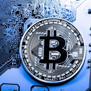 Bitcoin Price Jumps Up and Down Resulting in Market Losses of $90 Million
