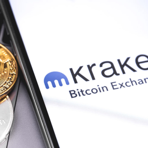 Kraken Exchange Released Mobile Trading App for Kraken Futures