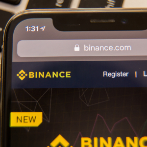 Binance Set to Include 180 Fiat Pairs within the Next Few Months