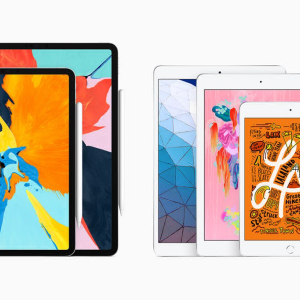 Apple (AAPL) Stock Still Investors' Favourite Amid Newest iPad Products